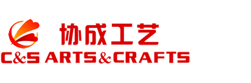 Linhai C&S Arts & Crafts Co.,Ltd